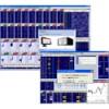 img_quick_trader_premiumdetail